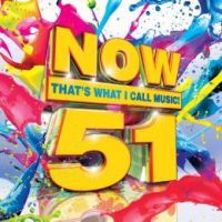 Cover  - Now That's What I Call Music! 51 [US]
